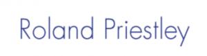 Roland Priestley Mobility NSW logo